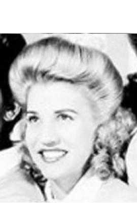 Patty Andrews Profile Photo