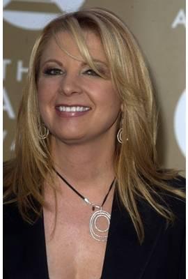 Patty Loveless Profile Photo