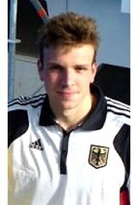 Paul Biedermann Profile Photo