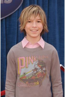 Paul Butcher  Profile Photo