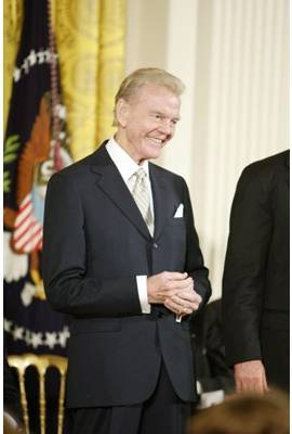 Paul Harvey Profile Photo