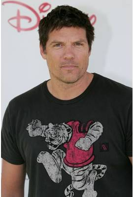 Paul Johansson Profile Photo