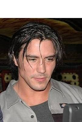 Paul London Profile Photo