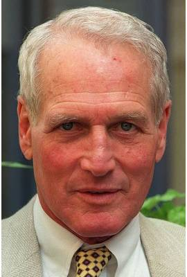 Paul Newman Profile Photo