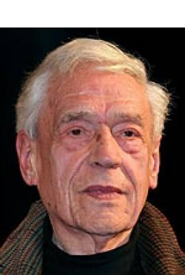 Paul Scofield Profile Photo
