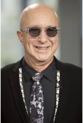 Paul Shaffer Profile Photo