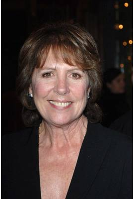 Penelope Wilton Profile Photo