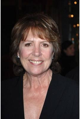 Penelope Wilton Profile Photo