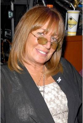 Penny Marshall Profile Photo