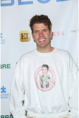 Perez Hilton Profile Photo