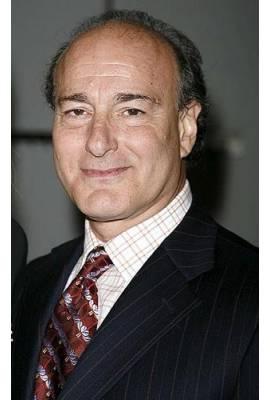 Peter Friedman Profile Photo
