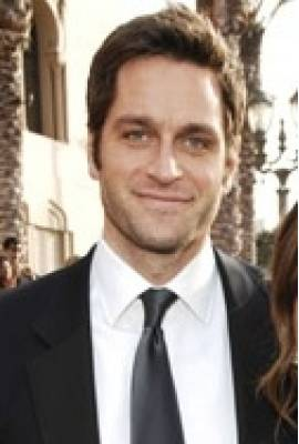 Peter Hermann Profile Photo
