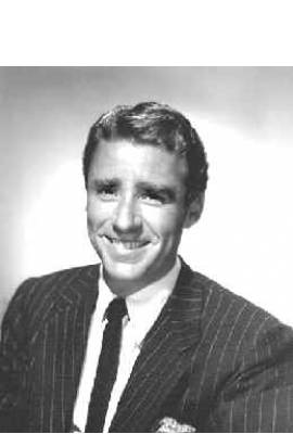 Peter Lawford Profile Photo