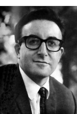 Peter Sellers Profile Photo