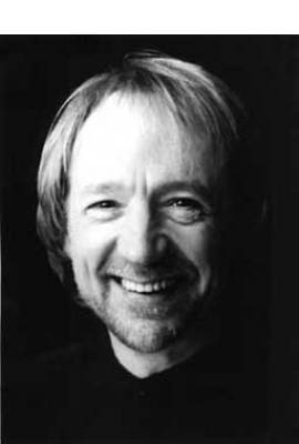Peter Tork Profile Photo