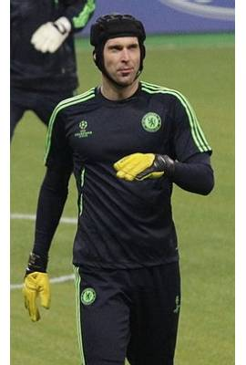 Petr Cech Profile Photo