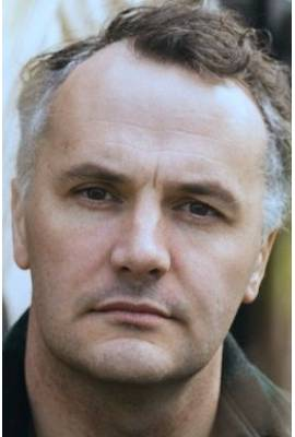 Phil Elverum Profile Photo