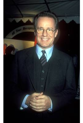 Phil Hartman Profile Photo