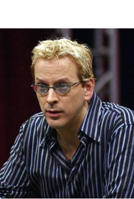Phil Laak Profile Photo