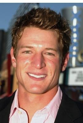 Philip Winchester Profile Photo