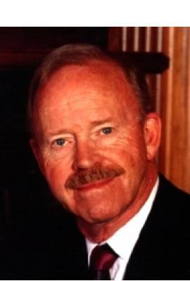 Phillip Crosby Profile Photo