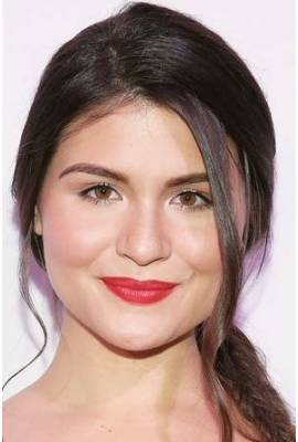 Phillipa Soo Profile Photo