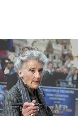 Phyllida Law Profile Photo
