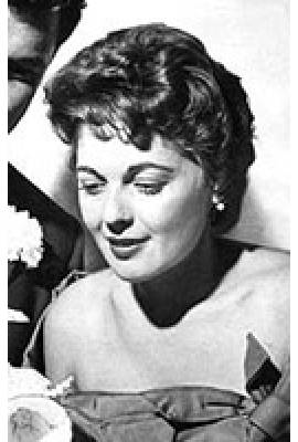 Phyllis Gates Profile Photo