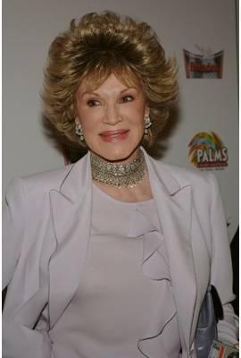Phyllis McGuire Profile Photo