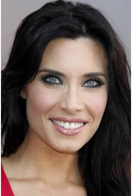 Pilar Rubio Profile Photo
