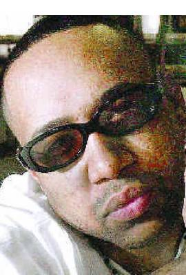 Pimp C Profile Photo