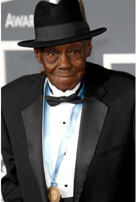 Pinetop Perkins Profile Photo