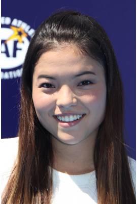 Piper Curda Profile Photo
