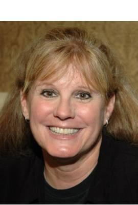 PJ Soles Profile Photo