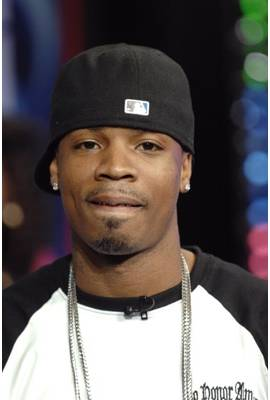 Plies Profile Photo