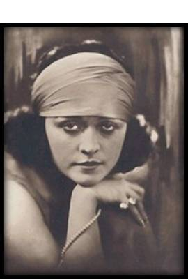 Pola Negri Profile Photo