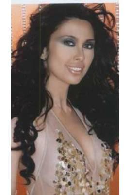 Pops Fernandez Profile Photo