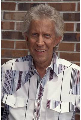 Porter Wagoner Profile Photo