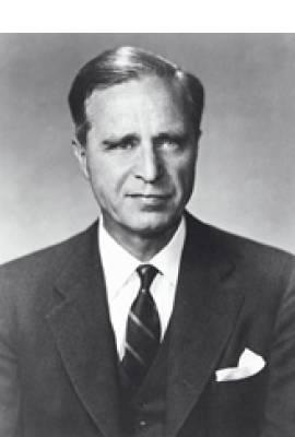Prescott Bush Profile Photo