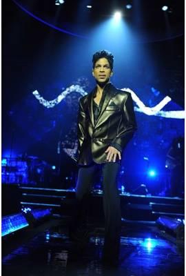 Prince Profile Photo