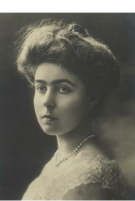 Princess Margaret of Connaught Profile Photo