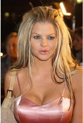 Priscilla Taylor Profile Photo