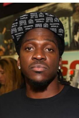 Pusha T Profile Photo