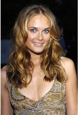 Rachel Blanchard Profile Photo