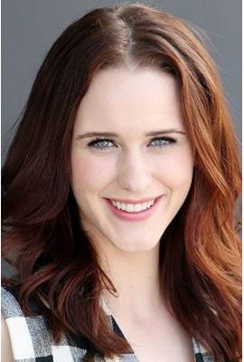 Rachel Brosnahan Profile Photo