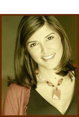 Rachel Campos-Duffy Profile Photo