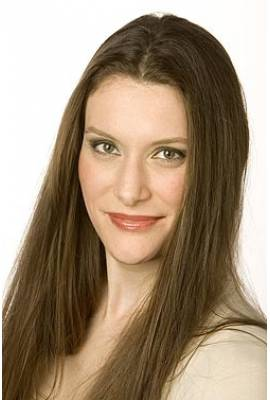 Rachel Marsden Profile Photo