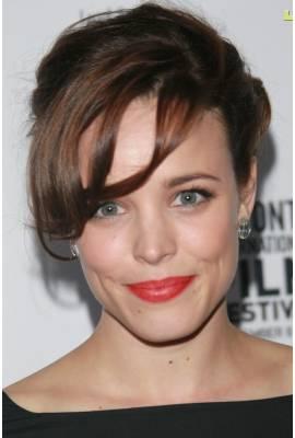 Rachel McAdams Profile Photo