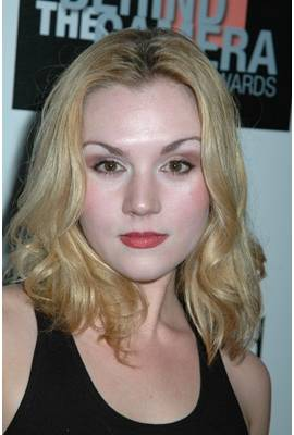 Rachel Miner Profile Photo