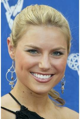 Rachel Reynolds Profile Photo
